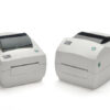 Zebra GC420 barcode printer from DB Automation