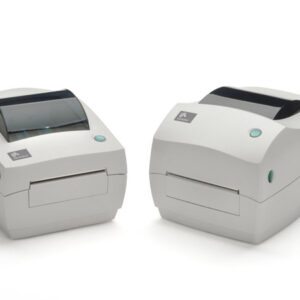 Zebra GC420 Desktop Printer