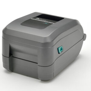 Zebra GT800™ Desktop Printer