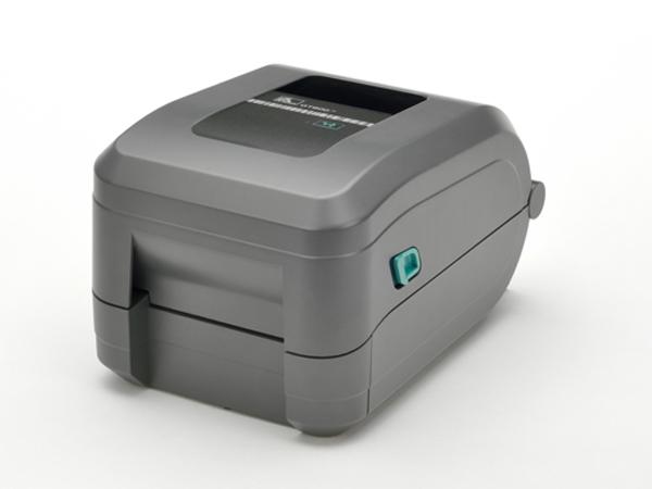 Buy Zebra GT800 from DB Automation
