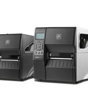 Zebra ZT200 Printer