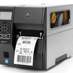 Zebra ZT410/ ZT420 Printer