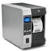 Buy Zebra Zt510 barcode printer from DB Automation