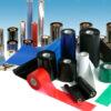 Barcode Printer Ribbons
