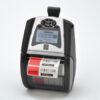 Zebra QLn220/ 320 Mobile Printer