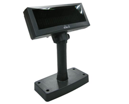 Customer Display Birch DSP 800