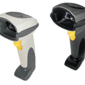 Zebra / Symbol DS6707 Scanner